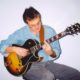 Guitarmonized - Dave Friedman