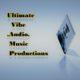 Studio Recording Musicians For Hire