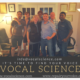 Vocal Science Healthy Voice Workshop Summit-(4 Spots Remaining!)